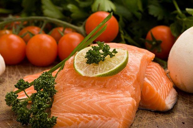 Metabolic balance rindfleisch rezepte