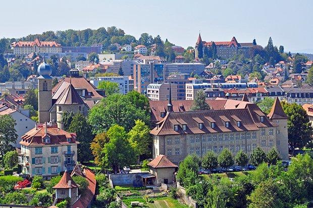 Veranstaltungen Freiburg Heute : freiburg regionale spezialit ten rezepte ~ Yasmunasinghe.com Haus und Dekorationen