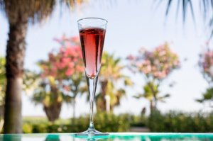 Kir Royal