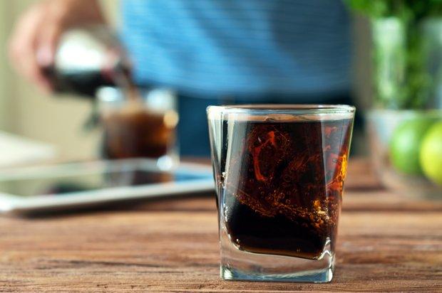 Bacardi Cola - Rezept - GuteKueche.ch