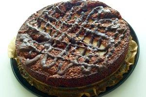 3 Rezepte Zu Kuchen Chia Samen Gutekueche Ch