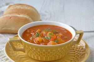 8 rezepte zu ungarn rindfleisch for Ungarische gulaschsuppe