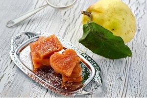 22 rezepte zu s ssspeisen einkochen - Apfelmus einkochen im backofen ...