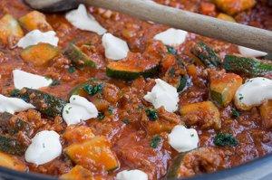259 Rezepte Zu Kochen Für Gäste Abendessen Gutekuechech