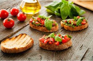 Vegetarische Sommerküche Rezepte : Sommer rezepte gutekueche