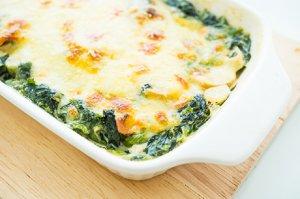 Gesunde Küche Gerichte | Gesunde Rezepte Gutekueche Ch