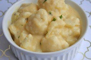 Omas Kuchen Rezepte Mit Bild 6 rezepte zu blumenkohl omas küche gutekueche ch