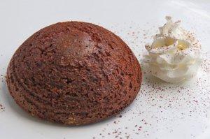 Quarkkuchen Mit Stevia Rezept Gutekueche Ch