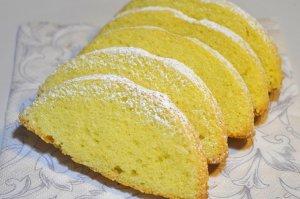 Tiroler cake tiptopf
