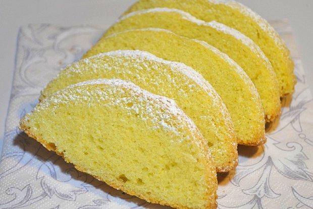 Vanillekuchen Rezept Gutekueche Ch