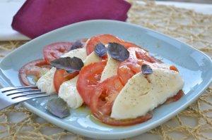 33 Rezepte Zu Diat Abendessen Gutekueche Ch