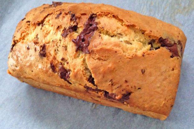 Vanille Schokoladenstuckchen Cake Rezept Gutekueche Ch